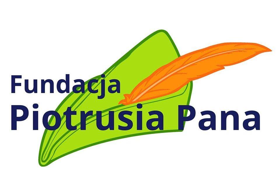 Nowe, odmienione Logo FPP