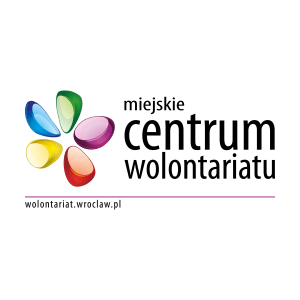 Miejskie Centrum Wolontariatu